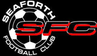 Seaforth Football Club logo